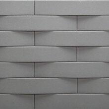 海涛石外墙砖厂家广陶陶瓷