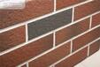 戈壁砂影外墙砖代理广陶陶瓷