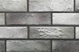 外墙砖厂家外墙砖?#29992;?#22806;墙砖代理瓷砖?#29992;?#20195;理