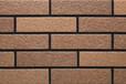 廣東品牌廣陶陶瓷戈壁砂影仿古外墻磚批發