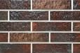 金属釉广陶陶瓷别墅外墙砖生产厂家