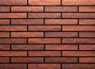 广陶陶瓷佛山外墙砖厂家加盟代理