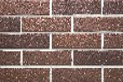 广陶戈壁砂影别墅外墙砖