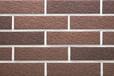 戈壁砂影廣陶陶瓷外墻用磚外墻磚廠家直銷