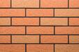 廣陶新農村建設別墅外墻磚麻石磚