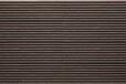 供應別墅外墻磚廣陶陶瓷丹霞石ALVG59809C