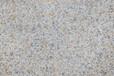 广陶陶瓷别墅大理石新品琇岩外墙砖