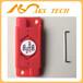 进口震动标贴dropntell25G防震动显示器,防震动标签