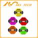 广东深圳防震标签工厂,震动标签图片,国产防震标签价格