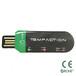 食品生鮮運輸溫度監控USB溫度傳感器一次性USB溫度記錄儀