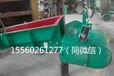 廠家供應GZ2電磁給料機,省人工的振動喂料機