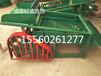 江苏粮油站用芝麻除杂筛,小型芝麻筛分机