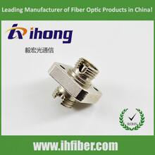 fiberadapterFC金属适配器