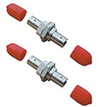 fiberadapterst金属适配器
