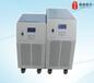 电力逆变器新疆三相10KVA-50KVA/220T工频电力逆变器厂家