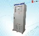 1KW-10KWEPS應急電源廠家三亞單相照明型EPS應急電源