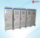 海南8KWEPS應急電源價格照明型10KWEPS應急電源廠家