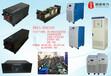 江西太阳能逆变器-8KW36V48V控制器太阳能逆变器厂家