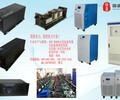 江西5KW24V36V48V太阳能逆变器生产厂家