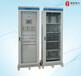 北京变电站GZDW40AH直流屏充电模块50AH直流屏生产厂家