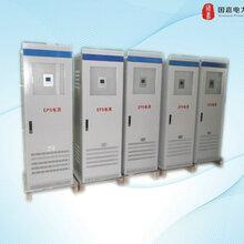 枣庄EPS应急电源厂家照明型10KWEPS应急电源箱图片