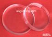 广州3.3高硼硅玻璃加工性能参数