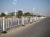 河北销售道路护栏价格道路施工护栏厂