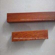 河南供应木纹栏杆厂家水泥仿木纹栏杆价格图片