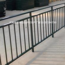 达州锦银丰阳台栏杆铁艺栏杆扶手图片