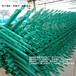西藏生產工地護欄網價格臨邊防護欄桿銷售