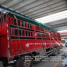 广东工地护栏网价格图片