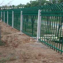 宁夏销售工地护栏网工地围栏厂家图片