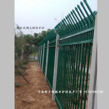 辽宁销售工地护栏网价格工程建筑防护栏图片