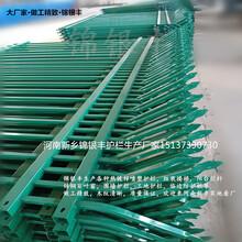 专业生产工地护栏网价格实惠工地隔离网图片