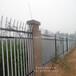 海南銷售工地護欄網臨邊防護欄桿銷售