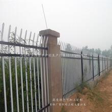 云南销售工地护栏网厂家施工现场护栏价格图片
