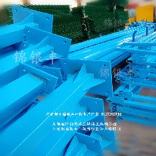组装式钢筋加工棚标准制作规范、图片和标语图片
