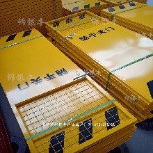 工地电梯门施工电梯门安装方便全国各地可发货河南厂家批发图片