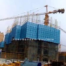 河南郑州标准化组装式员工木工棚生产厂家批发定做图片