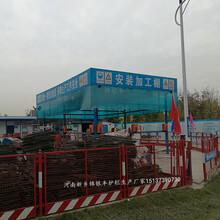 内蒙古销售锦银丰钢筋棚厂家图片