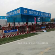 北京生产锦银丰钢筋棚公司钢筋棚尺寸图片