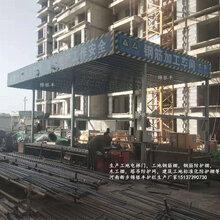 重庆锦银丰钢筋棚厂优游注册平台图片