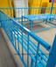 江苏生产塔吊防护护栏安全防护措施