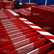 配电柜防护栏标准一级电箱防护棚配电箱围栏厂家位置图片