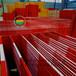 生产工地电箱防护棚,钢筋棚,塔吊围栏网建筑护栏等