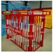 工地配电箱安全防护棚