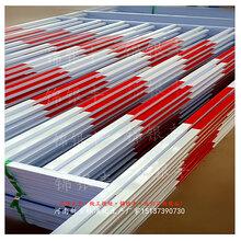 河南生产塔吊防护公司配电箱防护厂家图片