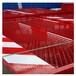 新余標準化防護欄桿的示意圖宜春防護欄桿廠家直銷