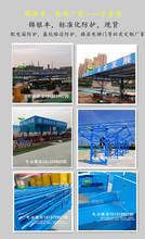 郑州工地围栏厂家护栏生产厂家河南新乡锦银丰批发价图片