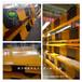 河北建筑操作平臺尺寸,施工卸料平臺